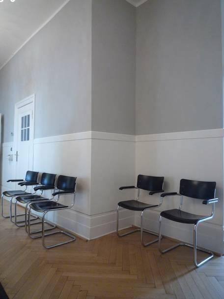 interior furnishing. Black Bedroom Furniture Sets. Home Design Ideas