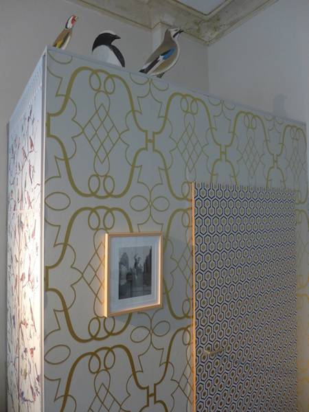 wandgestaltung mit exklusiver individueller beratung. Black Bedroom Furniture Sets. Home Design Ideas